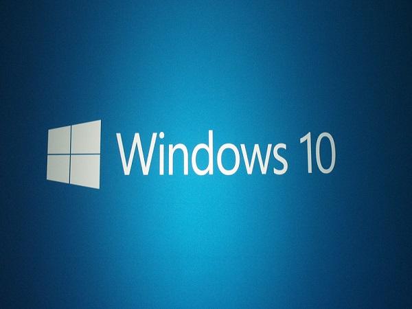Windows 10 Çıktı. Windows 10 Hakkında Bilmemiz Gerekenler